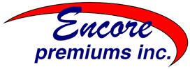 Encore Premiums